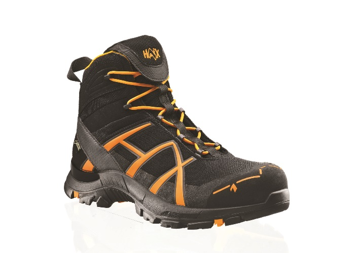 New Haix Black Eagle Safety Boot_APF_Magazine_MDM_Publishing
