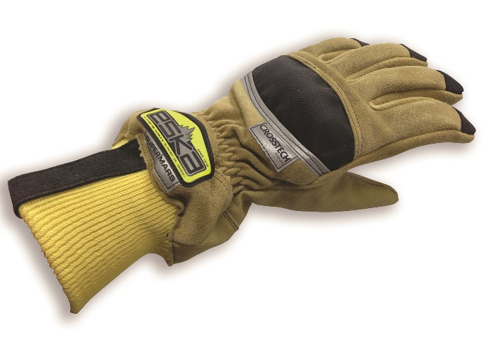 SMP Glove from Pac Fire_APF_Magazine_MDM_Publishing