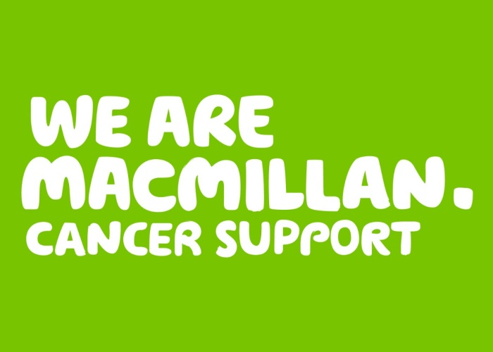 Macmillan_Cancer_Support_The_Wrong_Way_Back_Team_TWWB_700x500