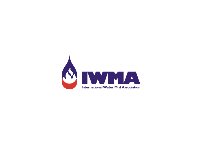 The 14th International Water Mist conference and exhibition