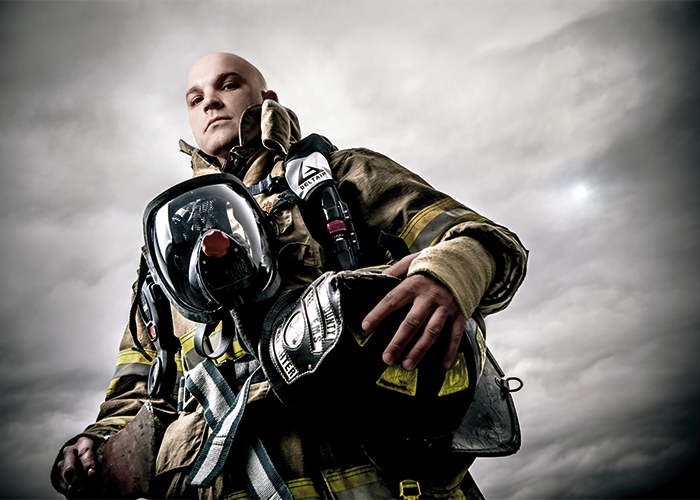 Major Advances in Respiratory Protection Standards