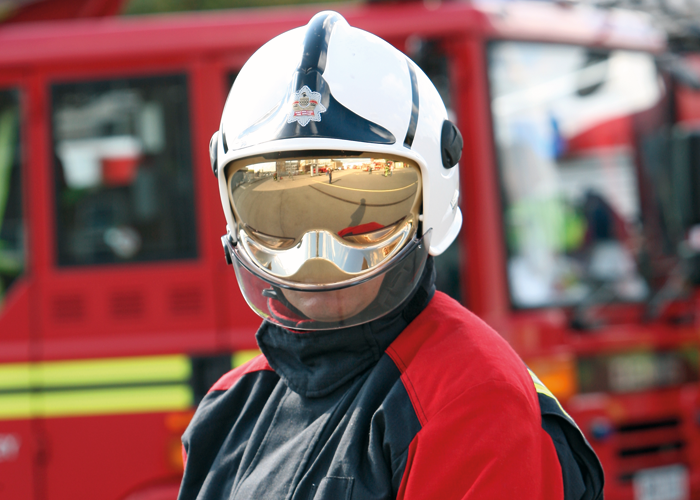 Key Factors Influencing Today's PPE