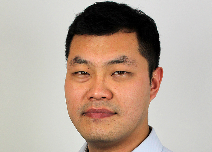 FFE Appoints New China Business Manager