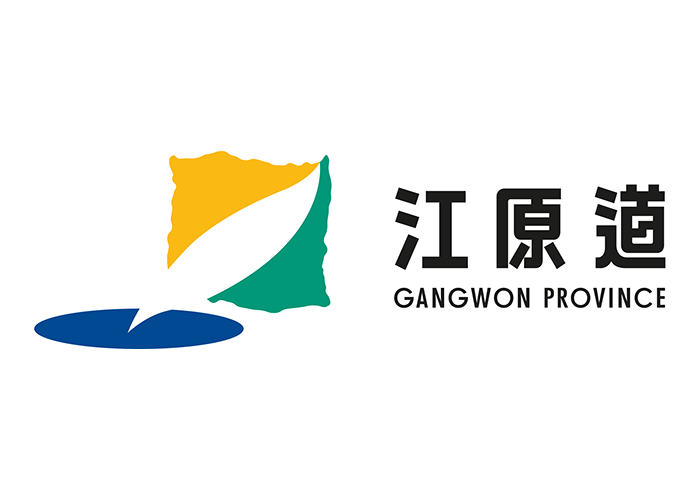 The Gangwon Province