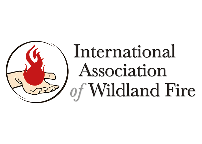International Association of Wildland Fire (IAWF)