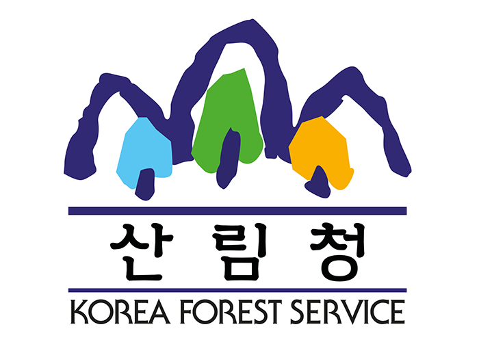 The Korea Forest Service (KFS)