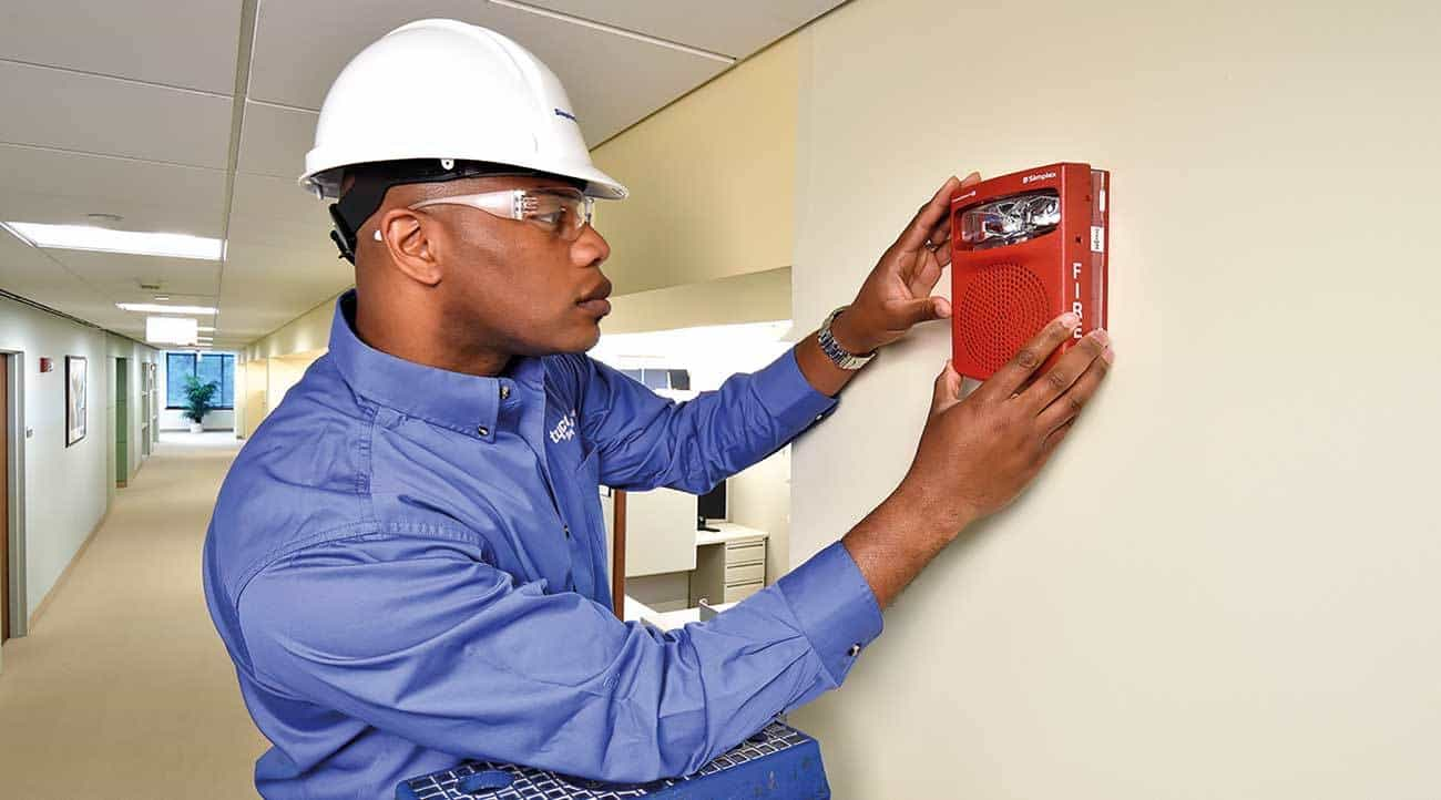 Addressable fire alarm speakers offer a solution that is flexible, reliable, cost-effective and highly scalable.