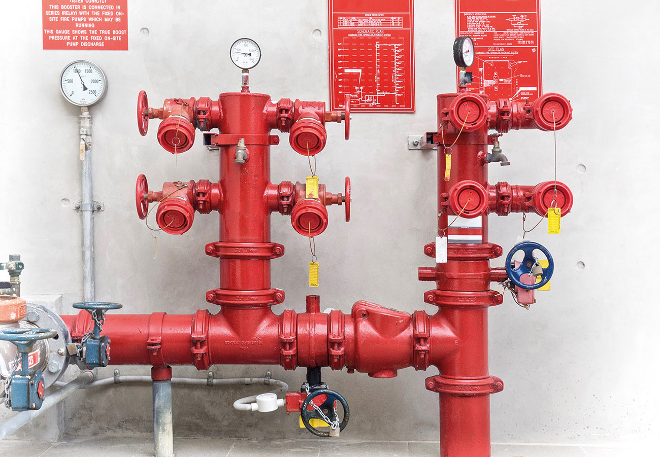 Standards Australia committee, FP-009, Fire Hydrant Installations, has developed a revision to AS 2419.1, Fire hydrant installations, Part 1: System design, installation and commissioning. Standards Australia committee, FP-009, Fire Hydrant Installations, is set to publish a revision to AS 2419.1, Fire hydrant installations, Part 1: System design, installation and commissioning.