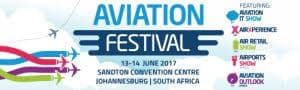 Aviation Festival Africa